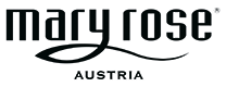 mary rose austria logo